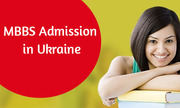 MBBS Admission in Ukraine Celebrate the Joy