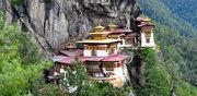 Bhutan Trip Packages