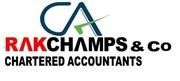 Exp. Accountants required near Karkardooma Metro