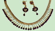 Gold Jewellery Showroom in delhi,  Diamond Jewellery showroom in delhi