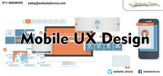 Mobile Ui Design Company