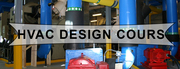Piping Design Engineering Course,  Structure  Design Course institute,