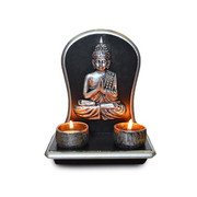 Home Decoration Products in India