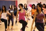 Dance classes in Punjabi Bagh