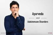 Ayurveda in Bangalore | Lybrate