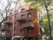Get Hotel Royalty Mumbai online