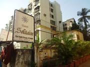Get Hotel Solitaire Mumbai online