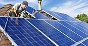 One of the Leading Solar Energy Companies - Amplus Solar