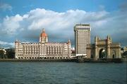 Get The Taj Mahal Palace Mumbai online