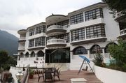 Get Imperial Palace Manali online