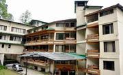Get The River Crescent Resort Manali online