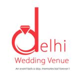Delhi Wedding Venues
