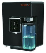 Pay Just 11000 for home water purifier- Book online from Moonbowliving