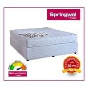 Shop Comfortable Mattress Online at Springwel