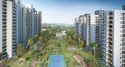 fairwealth housing offer fairwealth luxury breeze homes