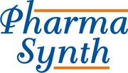 The Pharma Contract Manufacturer Offers Best Services