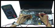 Laptop Repairing Company in Dwarka - Suraj Computers