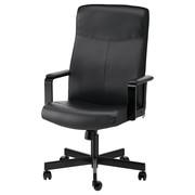 No1 #office chair manufacturer in Noida - officechairwala.in