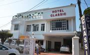 Get Hotel Classic Jalandhar