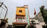 Get Hotel Shangri La Jalandhar