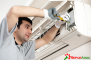 Air Conditioner Maintenance Service in 54 Sector Gurgaon