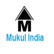 Real Estate Agents,  Property Dealers in Delhi,  India- mukulindia.com