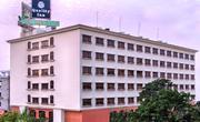 Get Hotel Quality D V Manor Hyderabad