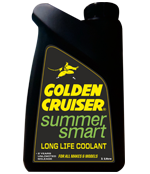 Best Brake Fluids Company,