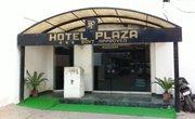 Get Hotel Plaza Jalandhar
