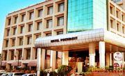Get Hotel President Jalandhar