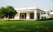 Get Golden Landmark Resort Mysore