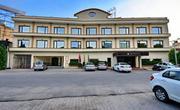 Get Hotel Kings Jalandhar