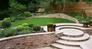 Gardening & Landscaping services Noida