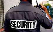 Security services agencies in Noida