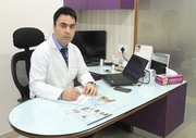 Skin specialist clinic in delhi.