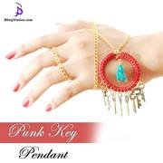 Hassle Free jewelry Shopping at Best Price