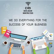 Digital Beacon India