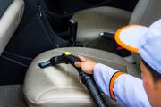 Hassle Free Housekeeping and Car Cleaning Services