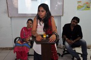 mass communication institute in delhi ncr , journalism , polytechnic