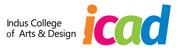 INDUS COLLEGE OF ART & DESIGN (ICAD)