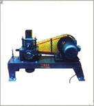 Soil Testing Machine ,  Cement Testing Machine.