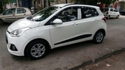 Absolutely Brand New like 2015 Hyundai Grand i10 Asta 1.2
