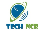 TechNCR: Best IT and Security Solutions Company in Delhi NCR