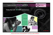 part time photography courses in delhi