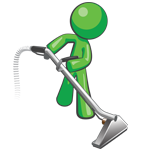 Deep Cleaning Services in Gurgaon At Best Rates