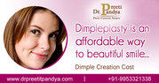 Best Plastic Surgeon & Cosmetics Surgeons in Delhi,  India