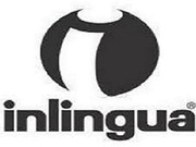 IMPROVE ENGLISH SPEAKING GREATLY,  INVEST IN QUALITY
