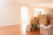 packers and movers services in Delhi