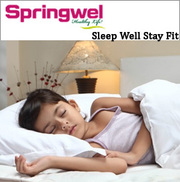 Shop from Leading Mattress Store at Springwel