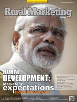 Subscribe to India's Premiere Agriculture Magazine